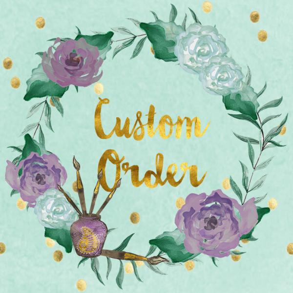 customorder2