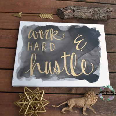 black and gold office wall art wall decor